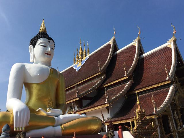 thai20161019-12