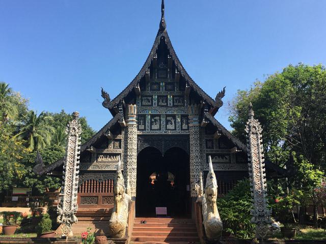 thai20161019-15