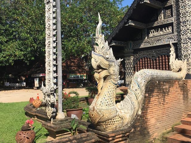 thai20161019-16