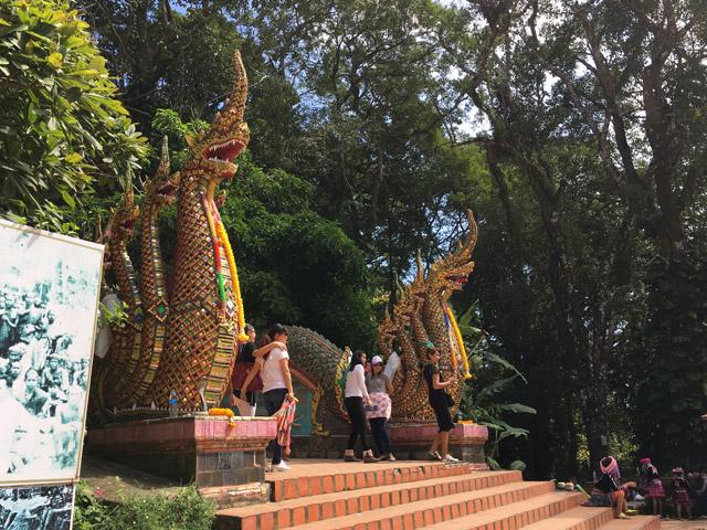 thai20161019-28