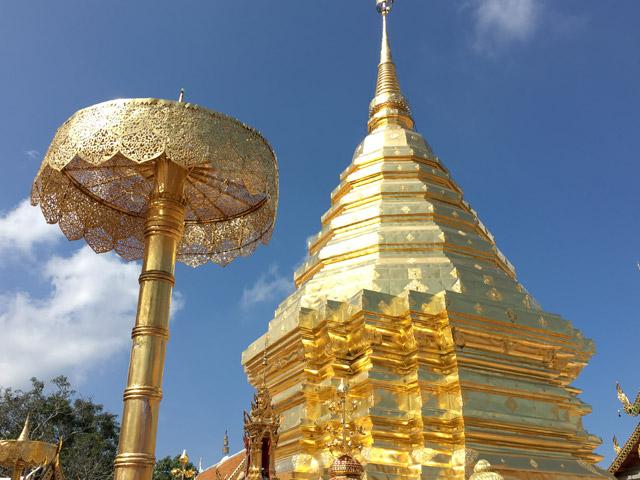 thai20161019-31