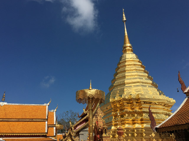 thai20161019-32