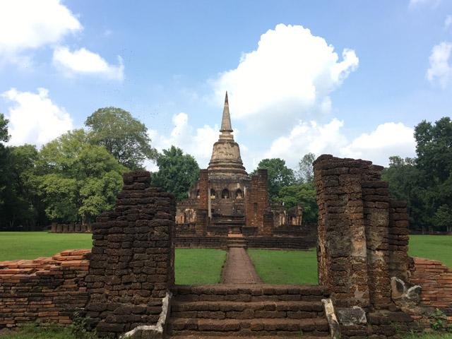 thai20161020-04
