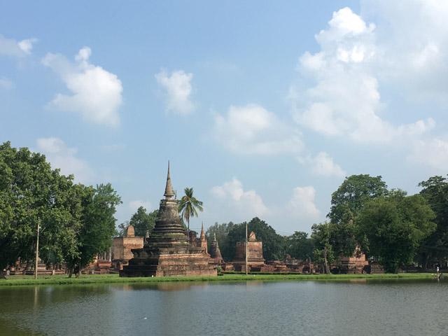 thai20161020-08