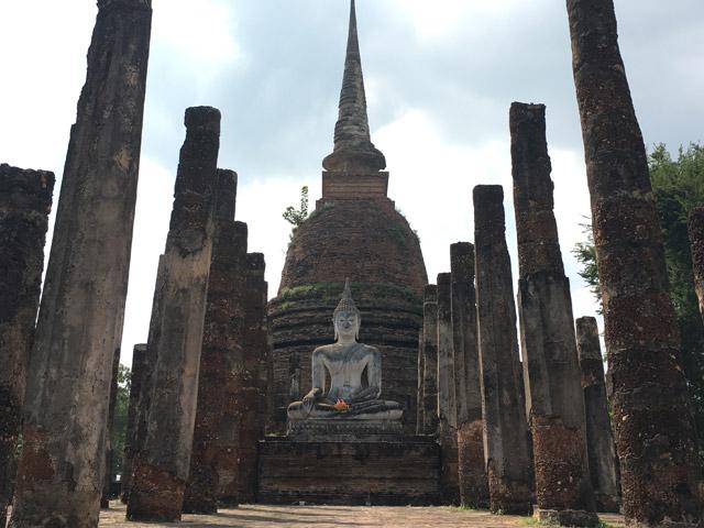 thai20161020-09
