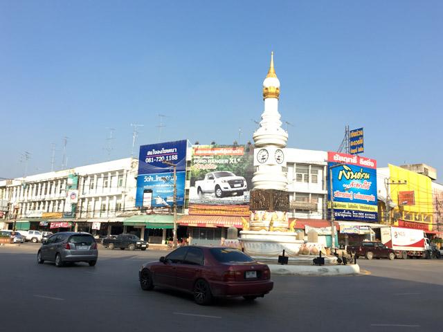 thai20161020-10