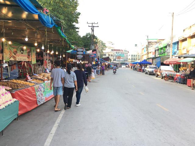 thai20161020-11