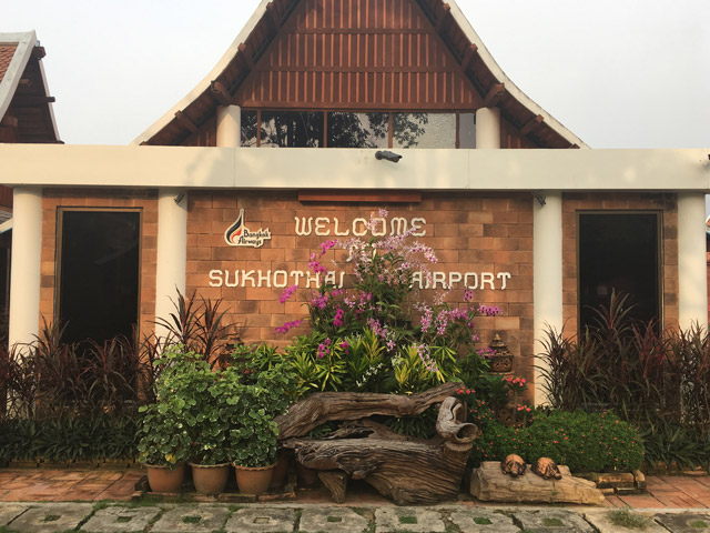 thai20161020-14