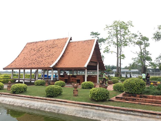 thai20161020-16